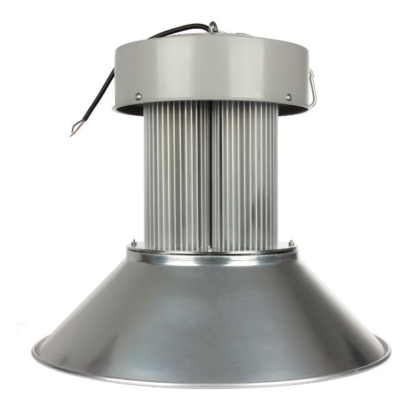 LED High bay 150W