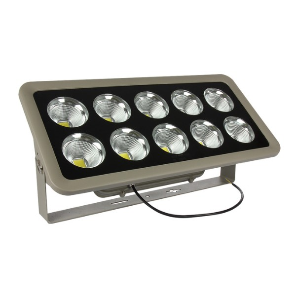 600W led flood lighting