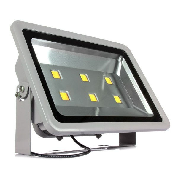 500W led flood lighting
