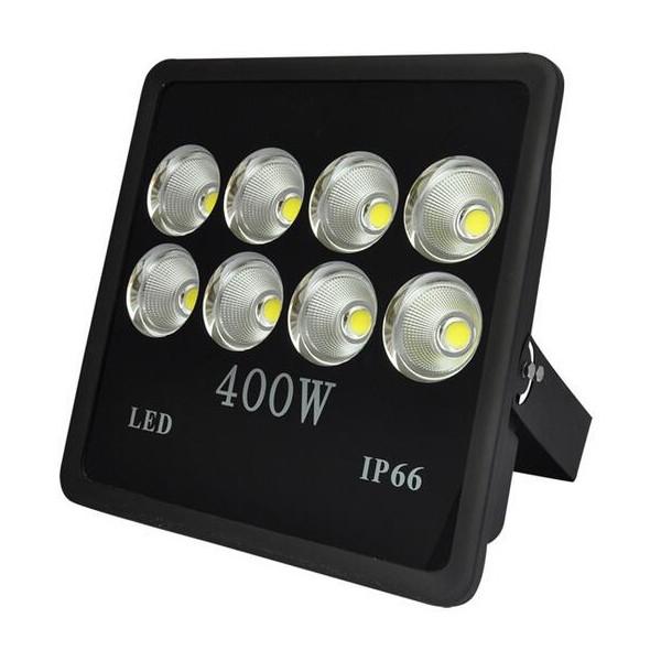 40W led flood lighting