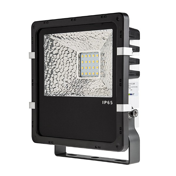 10W led flood lighting
