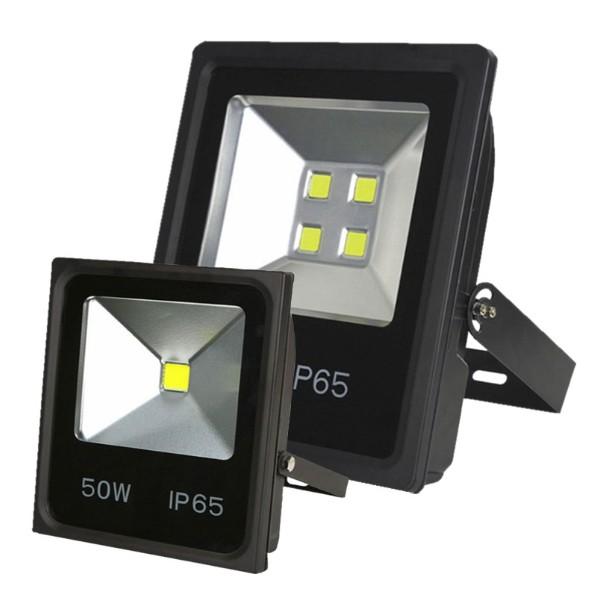 10W led flood lighting