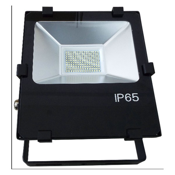 50W Apple  led flood lighting