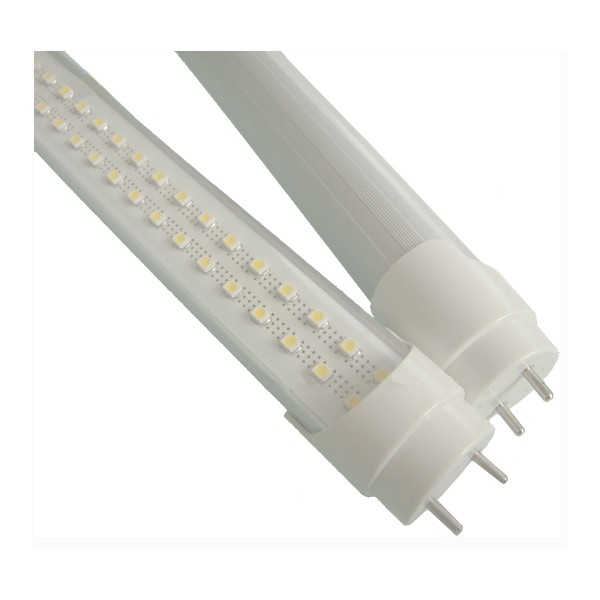 LED 24W tube lighting