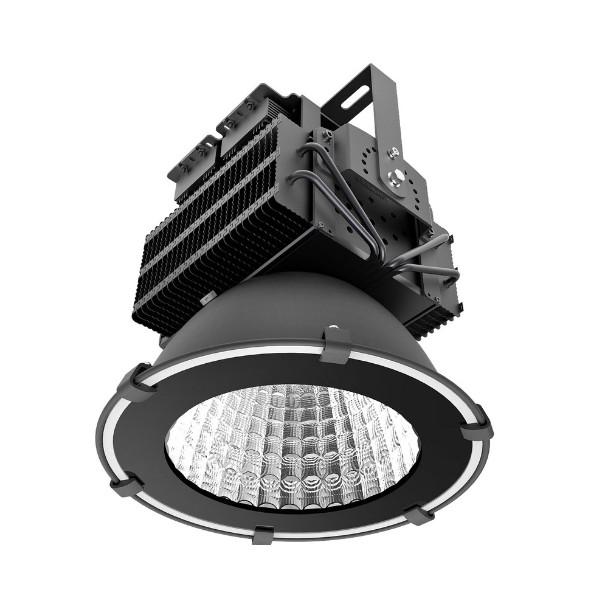 LED High bay 250W